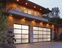 Overhead Door Santa Clara Bay Area Garage Doors Garage Door Installationbay Area Overhead