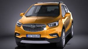 opel mokka 2017 2017 opel mokka x concept car wallpaper 5028 download page
