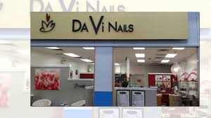 da vi nails 8151 e 32nd st yuma arizona 85365 1530 youtube