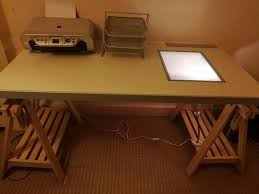 Inexpensive Drafting Table Drafting Table Ikea Awesome Drafting Tables And Drawing Desks At