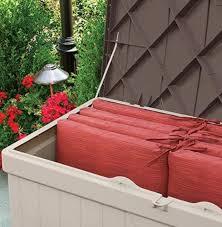extra large deck box 150 gallon home design ideas