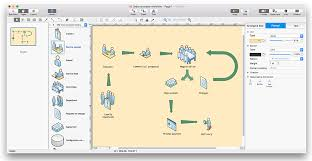 how to convert ms visio 2003 2010 custom library to conceptdraw