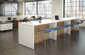 Logiflex Reception Desk Documentation Logiflex