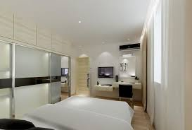 table bedroom modern bedroom wardrobe with dressing table wood wardrobes for bedrooms