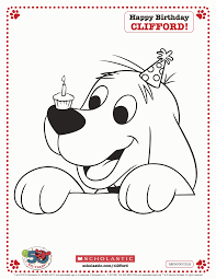 red coloring pages printable kids coloring