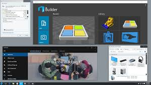 Window Blinds Technology by New Windowblinds 10 Brings More Customization To Your Windows 10