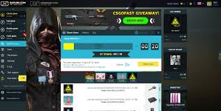pubg keeps crashing dapubg jackpot roulette crash fast game promo code play