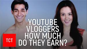 cora si e social youtubers how much do they earn