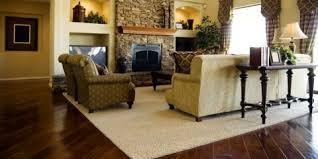 gibson flooring helps you choose the best hardwood floors