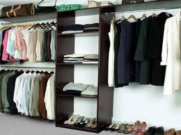 all wood closet systems u2014 steveb interior wood closet systems