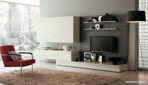 modern decor ideas for living room cool small modern living room ideas lilalicecom with recessed