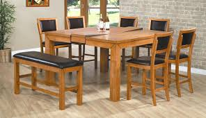 Dfs Dining Room Furniture Rallynow Co Wp Content Uploads 2018 04 Dfs Dining