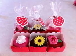 mini valentine cakes design ideas decorating of party