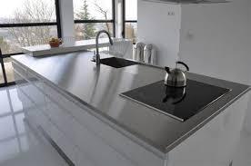 plaque d inox pour cuisine plaque d inox pour cuisine plaque inox pour cuisine stilvoll plaque
