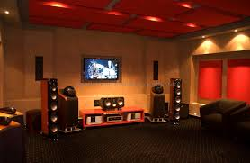 modern home theater design ideas 10 best home theater systems