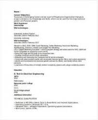 marketing cover letter sample digital account manager cover