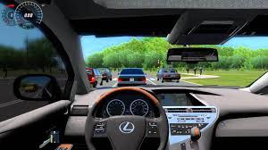 lexus rx300 mods city car driving lexus rx 450h download link youtube
