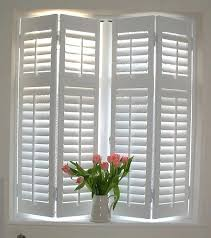 interior window shutters home depot charming plantation blinds home depot traditional faux wood white