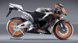 honda 600 cc 149 honda cbr600rr hd wallpapers backgrounds wallpaper abyss