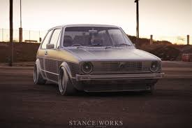 volkswagen caribe tuned vwvortex com 3d volkswagen mk1 golf build