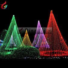 christmas tree laser lights outdoor light for trees pixball com