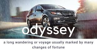 honda odyssey test drive the 2018 honda odyssey is redefining the family minivan schedule
