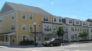 House For Rent In Bangalore Maverick Landing Apartments For Rent In East Boston Ma Forrent Com