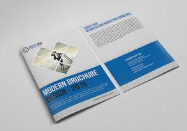 free brochure template downloads 21 free brochure templates psd ai eps