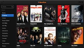 movtube apk for android download the best app to watch movies