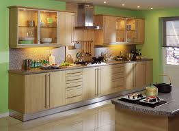 maple kitchen furniture canadian maple door finish 38 finishes any size made to