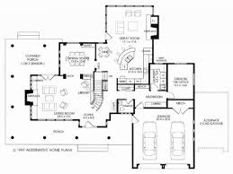Slab Foundation Floor Plans Download Slab Foundation House Plans Zijiapin