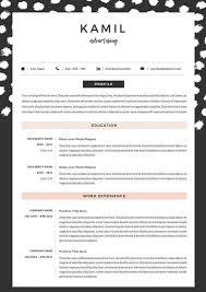 Baseball Resume Template 100 Baseball Resume Hr Administrative Assistant Resume How Is