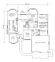 blue prints for a house the 25 best house blueprints ideas on house plans
