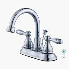 100 pegasus kitchen faucet replacement parts lovely pegasus kitchen faucet 50 photos htsrec com