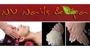nv nails u0026 spa in raleigh nc 27613 citysearch