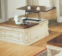 Lift Top Coffee Tables Square Lift Top Coffee Table Hammary Mercer Square Lift Top Table