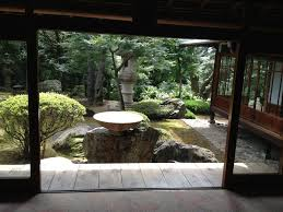 Traditional Japanese Home Decor Japanese Traditional House Google Search Hh Pinterest
