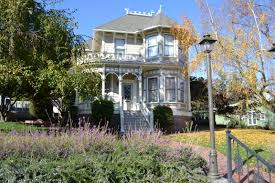 the grainger house in ashland oregon http upload wikimedia org