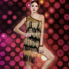 find more information about special offer latin dance dress women