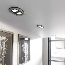 replace ceiling light installing recessed ceiling lights lighting designs ideas modern