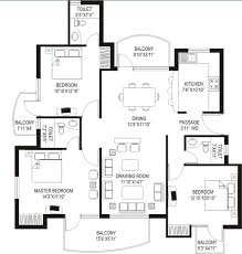 residential floor plan residential home floor plans 100 images free residential home