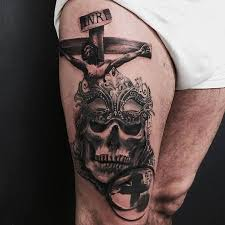 great jesus pictures tattooimages biz