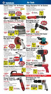 kms tools weekly flyer hand tools sale sep 1 u2013 30