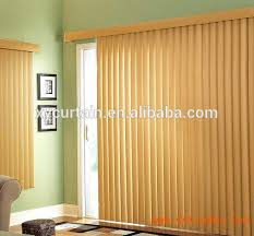 vertical blind curtains vertical blind curtains suppliers and