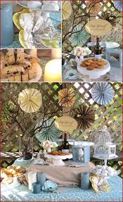 Bridal Shower Buffet by 91 Best Nest Baby Shower Images On Pinterest Love Birds Shower