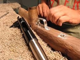 20 custom home plans and pricing building on sloping home custom home plans and pricing by woodworking doan trevor custom rifle building