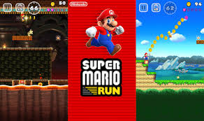 mario android mario run might be coming to android sooner than you thought
