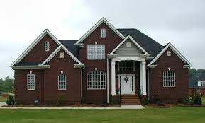 Don Gardner Butler Ridge Plan Of The Week Living On Two Levels Houseplansblog Dongardner Com