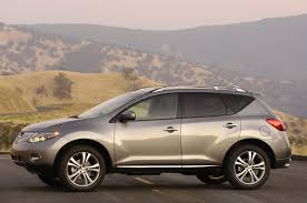 lexus suv 2010 sale compared 2010 lexus rx 350 vs 2010 nissan murano le