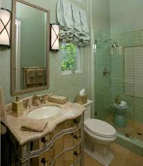 bathroom pretty small bathrooms apartment bathroom decorating